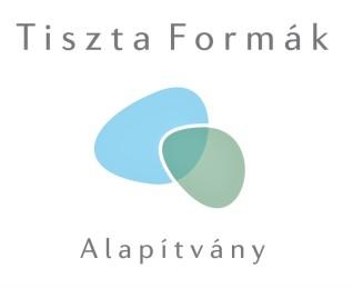 TisztaFormak-logo-cmyk (1) (2)