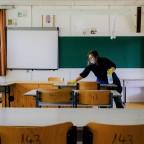 Iskolai felügyelet tájékoztató